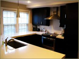 Kitchen Cabinets To Assemble by Ready To Assemble Kitchen Cabinets Home Depot Home Design Ideas