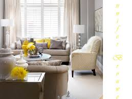 Gray Couch Decorating Ideas by Sofa Fascinate Glorious Grey Sofa Living Room Ideas Enthrall