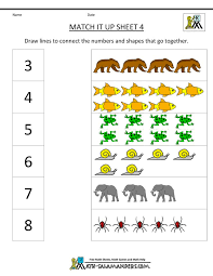 12 best my worksheet images on pinterest circles letter
