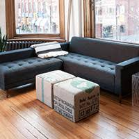 living room chairs and ottomans living room furniture sofas chairs tables storage at lumens com