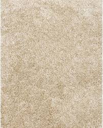 Area Rugs Home Decorators Beautiful Area Rugs At Home Depot On Home Decorators Indoor