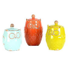 colorful kitchen canisters s colorful kitchen canisters colored containers