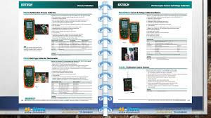 extech measure u2013 4s store surveying u0026 testing equipments jual gps