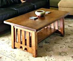 unfinished wood table legs unfinished square coffee table raw wood coffee table fresh raw wood