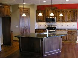 Omaha Home Builders Floor Plans by Charles Thomas Homes Is Your Omaha Home Builder