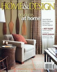 home design magazine dc eleanor niermann u0027s annapolis home featured in home u0026 design summer