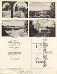 Gilded Age Mansions Floor Plans Inside The Luxury Resorts Where Russian Spies Roamed Free For
