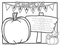halloween u0026 harvest bible printables