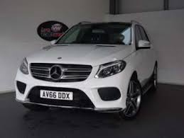 used mercedes m class uk used mercedes gl class white for sale motors co uk