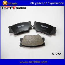 aftermarket lexus parts accessories lexus parts japan lexus parts japan suppliers and manufacturers