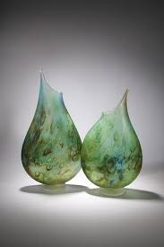 Beautiful Vases Beautiful Vases Picture Of Gordon Studio Glassblowers Red Hill