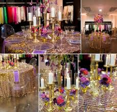 Table And Chair Rentals Houston by 23 Best Gold Glam Images On Pinterest Houston Over The Top And