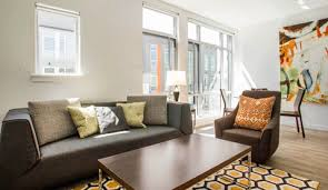Rent Living Room Furniture Your Complete Home Furniture Rental Source Shop Now