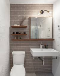 bathroom cabinets ada bathroom floor plans handicap toilet