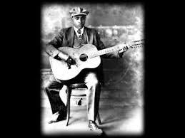 Travelin Blues Blind Willie Mctell Blind Willie Mctell Music Profile Georgia Us Bandmine Com
