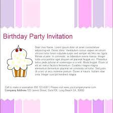 email invitations email birthday invitations lijicinu 9bb15df9eba6