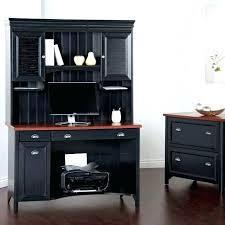 Small Espresso Desk Small Espresso Desk Writing With Hutch Plans Tandemdesigns Co