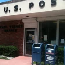 numero bureau de poste us post office 13 avis bureau de poste 1661 w ave miami