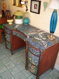 glass furniture yes for those old dressers that can u0027t be refinished i would use