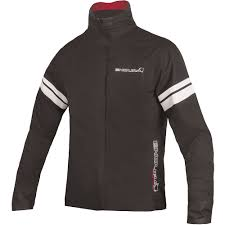 cool cycling jackets eight best waterproof cycling jackets reviewed 2017 cycling weekly