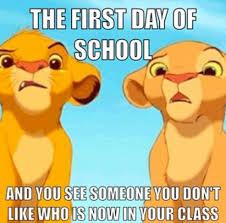 Funny School Meme - funny school memes memeologist com