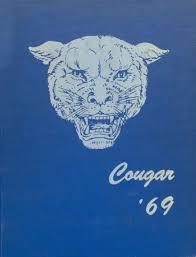 casa grande union high school yearbook 1969 casa grande union high school yearbook online casa grande az
