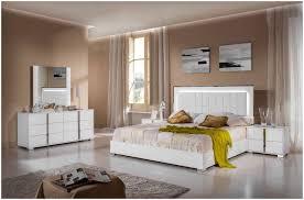 bedroom white california king bedroom set white bedroom