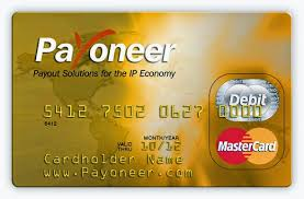 where to buy prepaid credit cards how to get free payoneer prepaid credit card with 25 bonus
