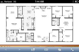 one floor open house plans open concept barn house plans homes zone