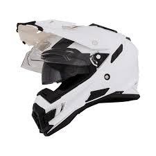 oneal motocross helmet oneal sierra adventure dual sport helmet amazon co uk car