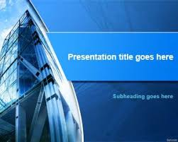 templates for powerpoint presentation on business 388 best business powerpoint templates images on pinterest ppt