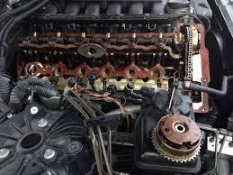 bmw 328i engine partment diagram bmw wiring diagram schematic