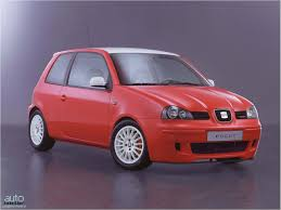 seat arosa specs catalog cars