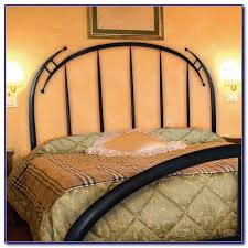 Wrought Iron Headboard Twin by Black Wrought Iron Headboard Twin Headboard Home Decorating