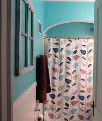 62 best pretty turquoise room colors images on pinterest