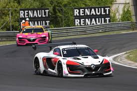renault sport rs 01 top speed world series by renault actualités inside renault sport trophy