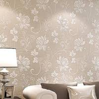 Bedroom Wall Texture Best Living Room Wall Wallpaper Texture To Buy Buy New Living