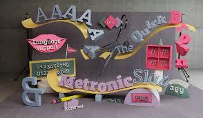 slabofotoshoot mostardesign studio an innovative graphic