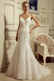 elegant simple wedding dresses simple beach bridal gowns