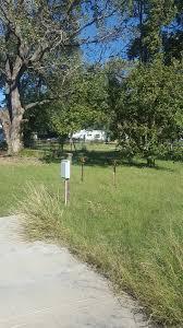 ponca city oklahoma real estate homes farms ranches u0026 hunting land