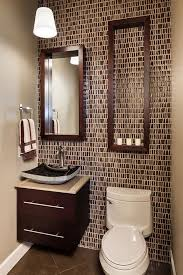 small bathroom remodel ideas photos 40 stylish and functional small bathroom design ideas