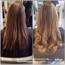 hair dresser s day 99 best hair extensions greatlengths nanoring microring