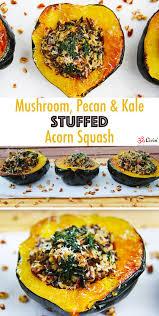 wild rice thanksgiving side dish best 10 wild rice stuffing ideas on pinterest rice stuffed