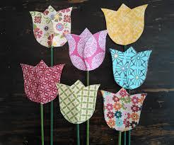 paper crafts momtactics