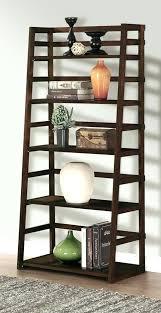 18 inch deep white bookcase bookshelf shelving ideas living room