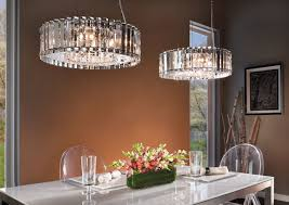 dining room awesome dining room table lighting fixtures bedroom