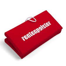 114 besten geschenk rente ruhestand abschiedsgeschenke für mitarbeiter geschenkidee de