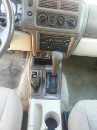 mitsubishi montero sport 2001 i u0027m planning to sell my 2002 montero sport but i can u0027t shift into