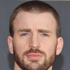 clipper cut hairstyle for senior men 23 buzz cut hairstyles men s hairstyles haircuts 2018