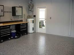 garage paint ideas and beautiful garage paint schemes home design